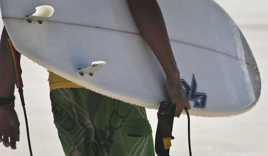 周日下午18-19点滑板课程