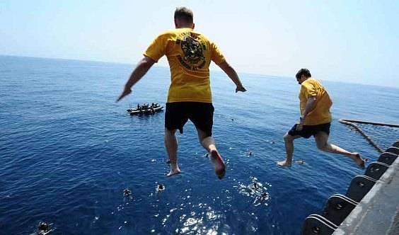 【首年免费】枫林阳光游泳健身开业活动开始了