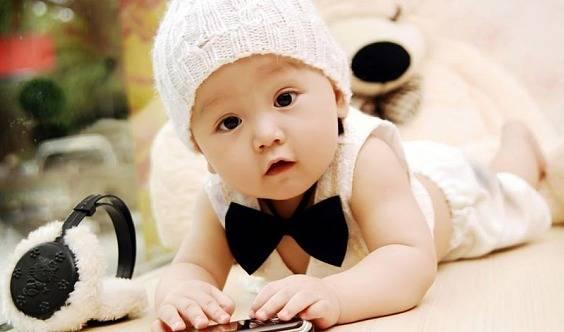 母婴小讲堂--春季小儿喂养和保健