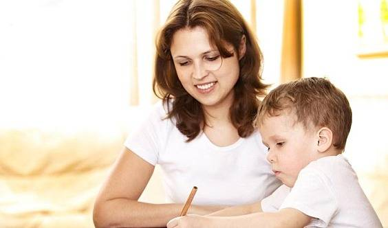 米雪国际儿童教育体验课