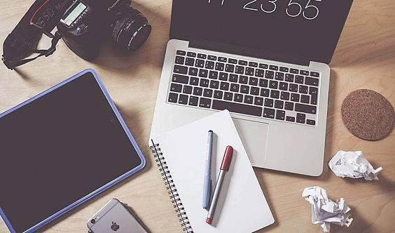 互联网时代产品经理实践培训班上海四月班