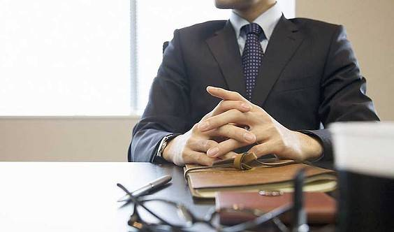 3.22号有个关于企业运营管理和团队股权分配的课程