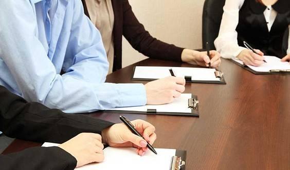 4月24日河北学习型企业家俱乐部--会员招募中!
