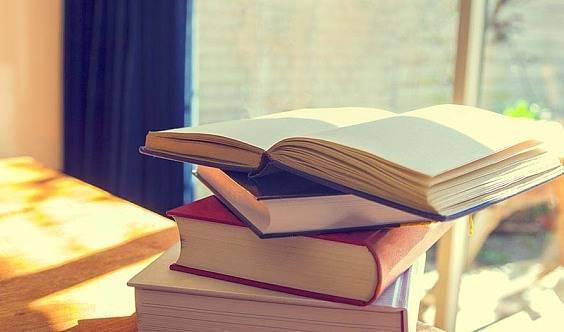 亲子阅读公益讲座