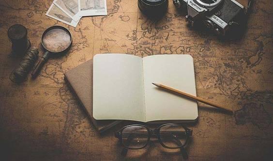 奇乐作文 亲子阅读 公益讲座——本期课题:写景类  仅限四年级