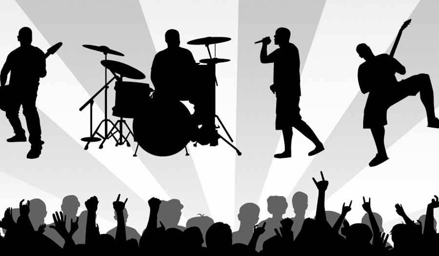 如何拥有魅力好声音——让你培训&唱歌&说话魅力十足