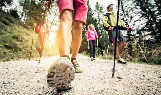 3.19-26日|魔族•尼泊尔|用脚步丈量ABC-八天休闲徒步行摄活动