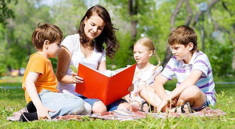 互动吧-你负责亲子阅读,优忆负责免费赠书,11月领书火爆开启