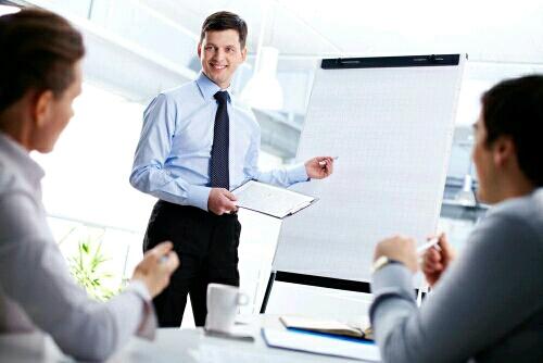互动吧-免费口才训练,创业训练,提升自信心