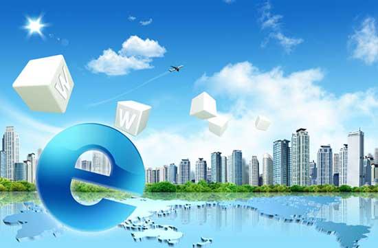 互动吧-互联网+的时代,打破传统直销模式,轻松解决人脉问题,开发全国市场!