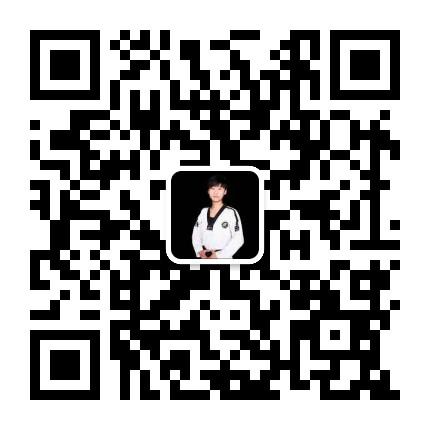 互动吧-青岛龍之魂跆拳道平邑馆暑假班免费练啦!!