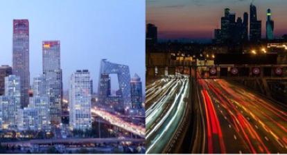 互动吧-12月28~12月30日王紫杰-中小企业顶层设计与金融战略峰会-邀请函
