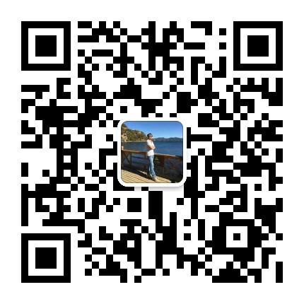 微信图片_20180424153920.jpg