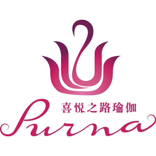 logo500px.jpg