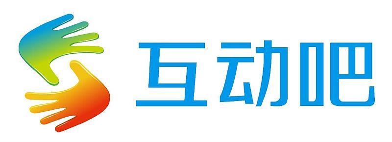 download_logo_color_2.png