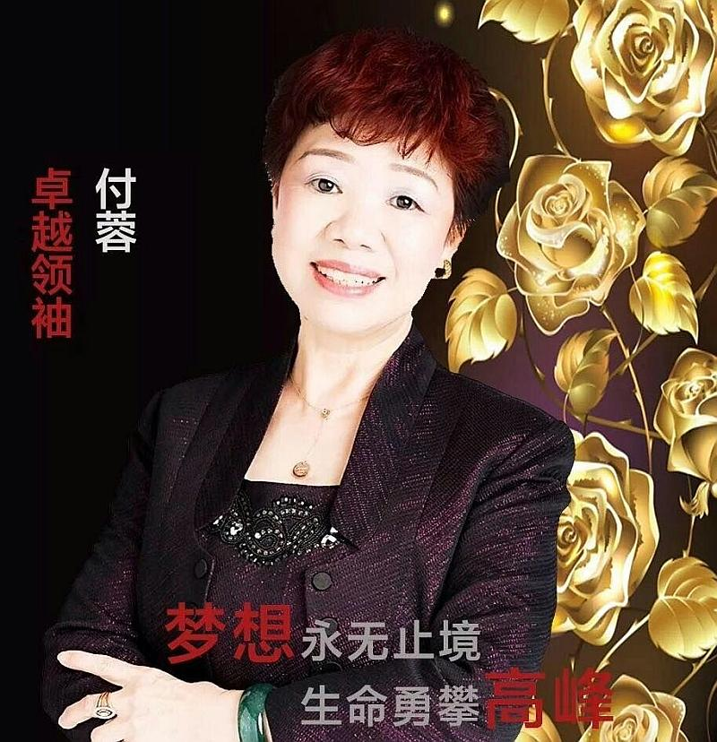 http://www.huodongxing.com/file/20171109/7992869785490/293173974188779.jpg