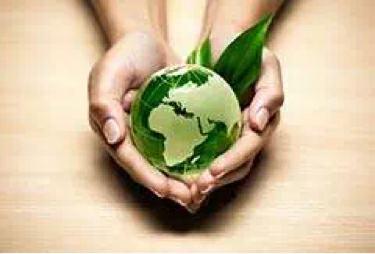 互动吧-【国际心态疗愈】公益小组互助活动「希望之光」小组第001期