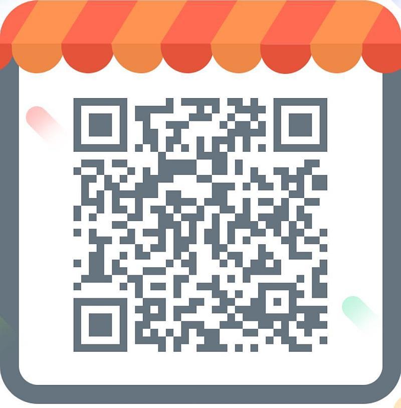 444115093140455524.jpg