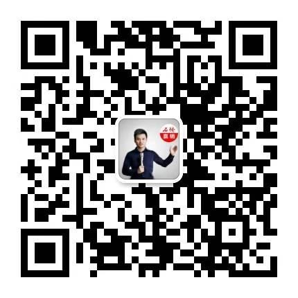 微信图片_20181030110546.jpg