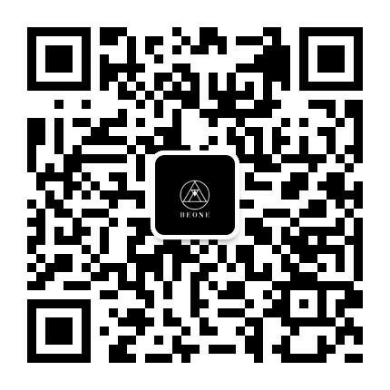 互动吧-[021]BeOne社群常规活动之区块链投资维度讨论