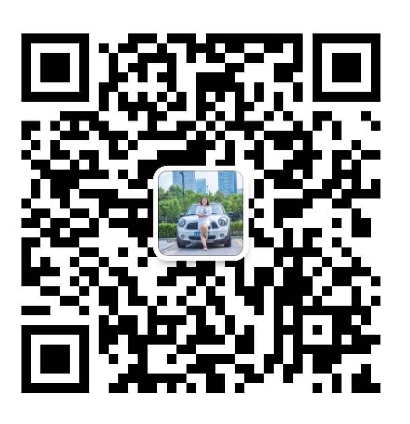 微信图片_20171006225700.jpg