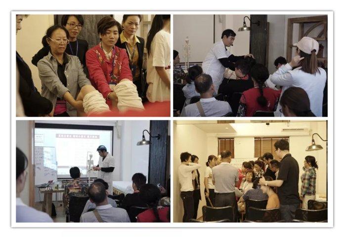 崔庭耀老师77种疑难杂病实战技术研修班——乙肝肝硬化