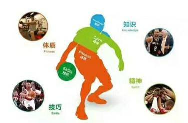 互动吧-篮球秋季班开始报名了!要学篮球要趁早,抓住一个黄金段