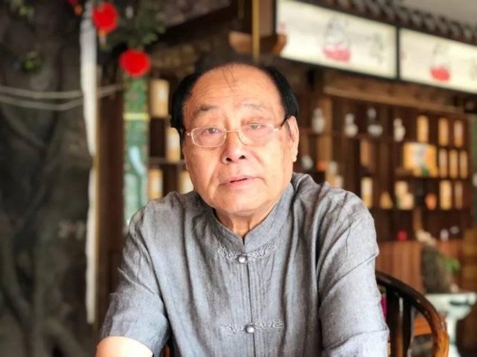 鍉针技术濒临灭绝,市场刚需大批人才!香港科学院医学顾问钱進首度公开授课!