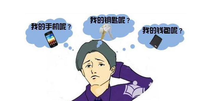 http://www.huodongxing.com/file/20180105/8322926932836/683267871344019.jpg