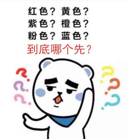 http://www.huodongxing.com/file/20180105/8322926932836/603267872680373.jpg