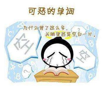 http://www.huodongxing.com/file/20180105/8322926932836/753267877571247.jpg