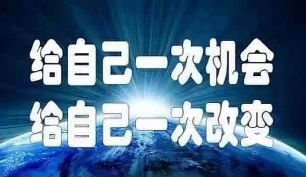 互动吧-全免:深圳站11月18日第175期【周易六爻预测】隆重召开