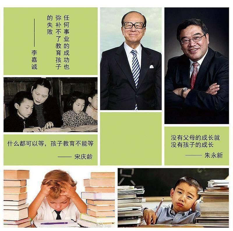 喜讯:惠宁文化长沙年会 神秘嘉宾 中国好声音、知名歌者、实力