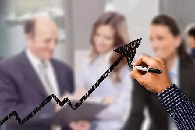 中小企业有没有必要做股权激励?