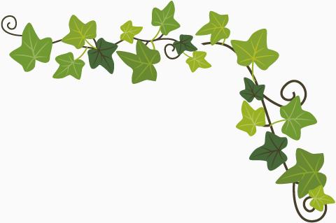 (12)【五一假期】5.1-3 神秘湘西部落-凤凰古城-高铁3天-户外活动图-驼铃网