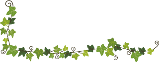 (17)【五一假期】5.1-3 神秘湘西部落-凤凰古城-高铁3天-户外活动图-驼铃网