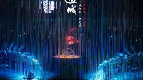 (26)【五一假期】5.1-3 神秘湘西部落-凤凰古城-高铁3天-户外活动图-驼铃网