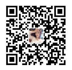 (37)【五一假期】5.1-3 神秘湘西部落-凤凰古城-高铁3天-户外活动图-驼铃网