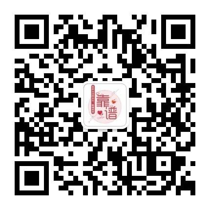 微信图片_20190322114809.jpg