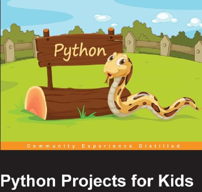 机器人教育,STEM教育,慧鱼机器人,机器人编程,