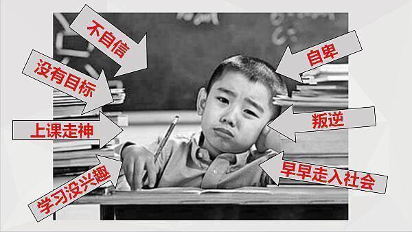 互动吧-【门票免费抢】国学记忆,英语记忆,快速阅读,写作,思维导图公益大讲座
