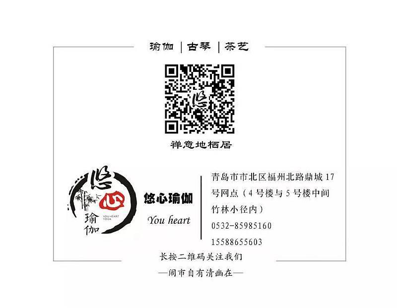 51551627258490_article5_130401.jpg