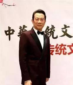 中国首档少年军旅题材电影《尖刀行动影视夏令营招募开始啦!