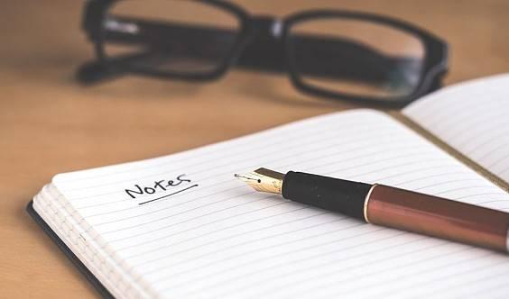 公益课:民事证据规则的适用(实体和程序的结合)与证据运用技能