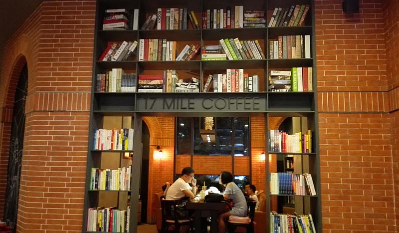 悠贝亲子图书衡阳合伙人沙龙招募 开启幸福微创业