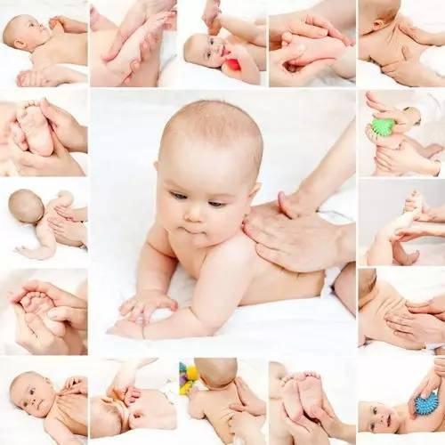 互动吧-技能课之《新生儿洗澡与抚触》