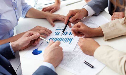 互动吧-企业绩效管理‖绩效薪酬考核亮点狠、准、新一体化落地实施