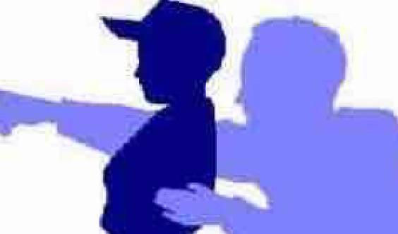 亲子沟通「如何与孩子良性互动」预约咨询