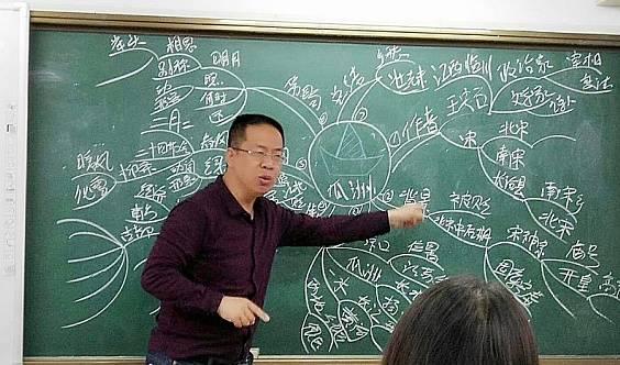 崔鑫龙老师主编的《家庭教育思维导图实操手册》即将出版,预订有大礼!