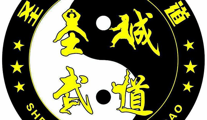 文武(圣诚)跆拳道课程免费领取啦!
